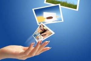 Использование картинок в популяризации сайта