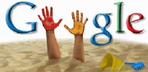 Песочница Google