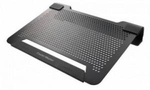 Cooler Kit для ноутбука