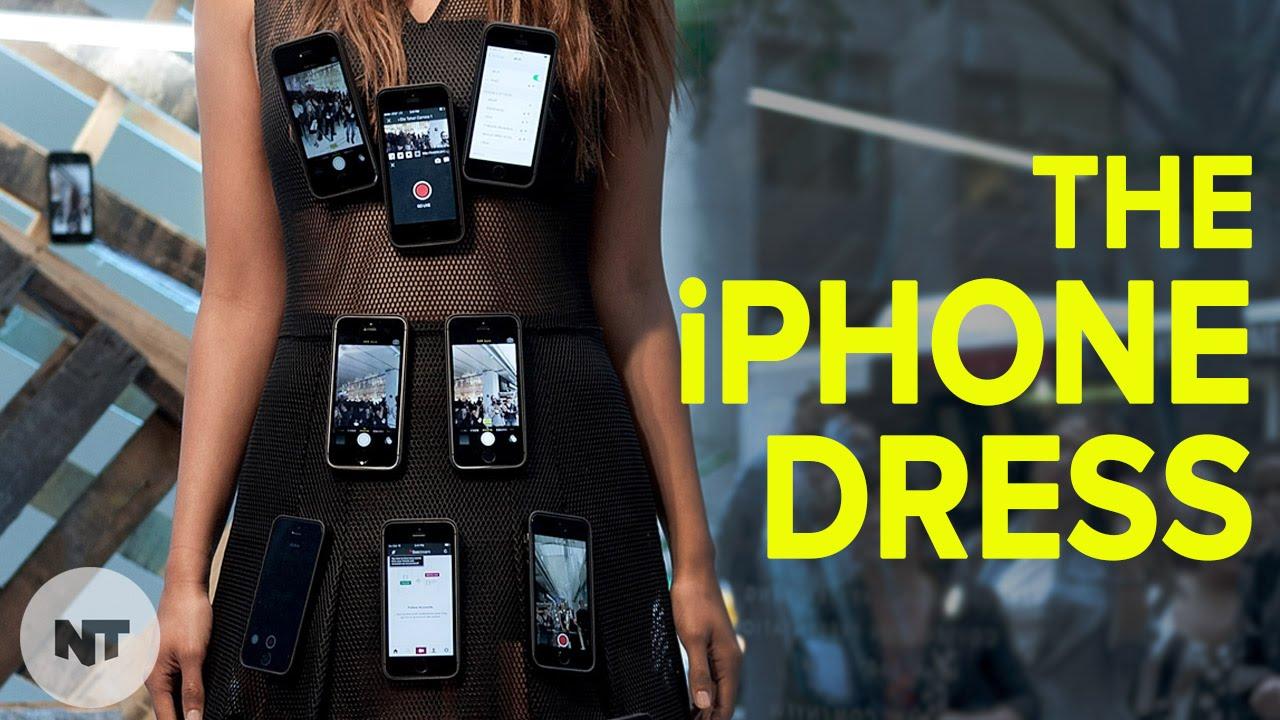 Эли Тахари iPhone 5S