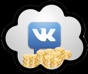 Вконтакте готовит к запуску собственную систему денежных переводов