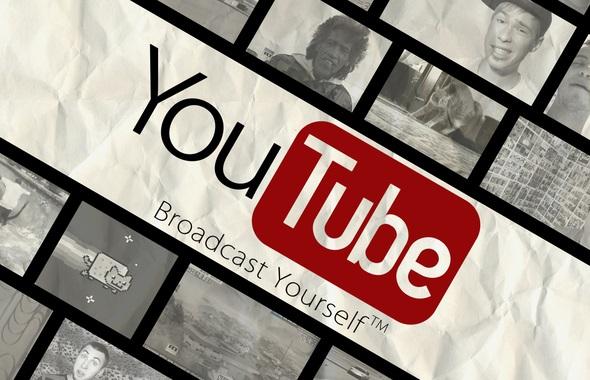 раскрутить свой канал на YouTube