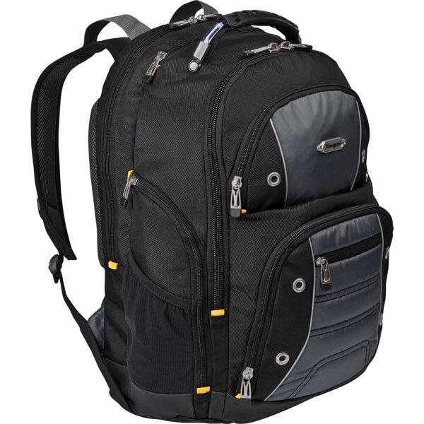 рюкзак для ноутбука2