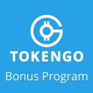 tokengo_logo_325x325_05