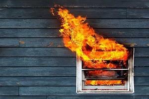Огнезащитный состав