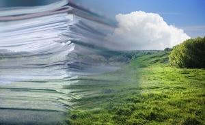 dokumenty-po-ekologii-na-predprijatii