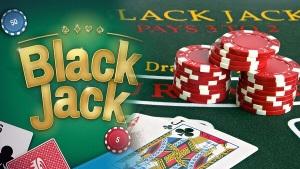 Азартные и карточные игры в онлайн-казино